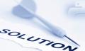 Python的3个主要缺点及其解决方案