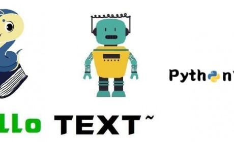 准确率94%!Python 机器学习识别微博或推特机器人
