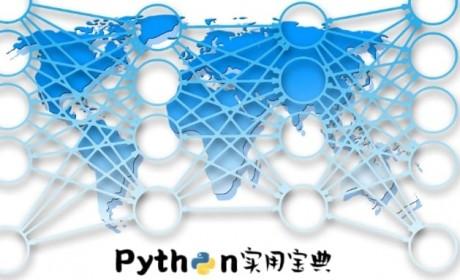 为什么Python这么适合AI和机器学习?4位专家给你答案