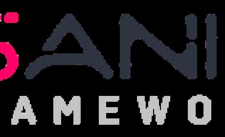 Python Sanic Python 3.6+的Web服务器和Web框架