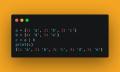 关于Python3.9,你不可不知的4个新特性