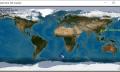 Python制作国际空间站实时跟踪器